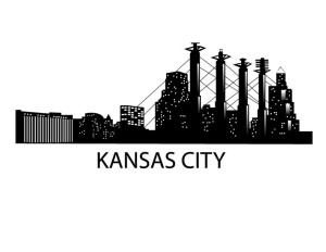kansas-city-skyline-trace